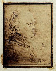 Poesia - Sanderlei Silveira: I See The Four-Fold Man - William Blake