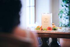 Unsere Kerzen werden nach Ihren Wünschen gestaltet und glasgraviert.Nachgravieren kann man das Glas auch jederzeit, seien es die Geburtstage der Kinder oder Wünsche, Widmungen, Textpassagen, Symbole, etc. - Ihrer Fantasie sind fast keine Grenzen gesetzt. Das Glas kann ausserdem auch aufallen vier Seiten graviert werden. Table Decorations, Birthdays, Fantasy, Candles, Corning Glass, Kids, Dinner Table Decorations