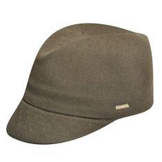 23d037e9c Tropic Colette - All Products Military Fashion, Baseball Hats, Tropical, Baseball  Caps,
