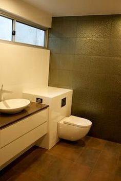 choosing a adelaide bathroom layout depends on your personality taste and style preferences read on for the top five bathroom layout ideas for your home - Bathroom Designs Adelaide