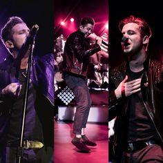 OneRepublic.
