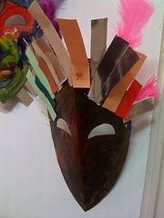 Google Image Result for http://lexartclass.com/web_images/african_art_crafts_kids.jpg