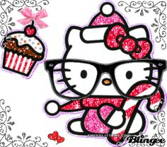 hello kitty color pages these images could be used on all kinds of