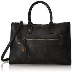 Aldo Goluba Tote Bag  Price: $60.00