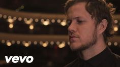 Imagine Dragons - Shots - Acoustic (Piano) Live From The Smith Center / ...