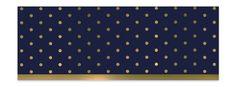 Pretty Polka Dots | Free Facebook Covers - Designer Blogs