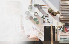 Woninginrichting & interieuradvies | Meiling Maakt Mooier - Meiling Interieur & Decoratie