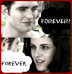 TwiHard Forever