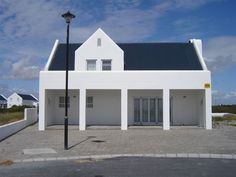 Blydskap - Blydskap is a lovely self-catering home, located in Dwarskersbos. The house is the ideal setting for a family getaway. The house can accommodate up to seven guests, and contains three bedrooms, two bathrooms, .