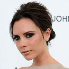 Posh Spice just may be the perfect pH. Victoria Beckham raves about the alkaline diet, a meal plan aimed at keeping your body's pH between 7.35 and 7.45. Essentially, to be alkaline-friendly you follow an 80/20 rule of more vegetables and less grains and proteins, though to truly know your pH balance you must complete a urine test.