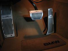 e90 LCI Pedal Upgrade Bmw 3 Series, Computer Mouse, Electronics, Car, Pc Mouse, Automobile, Mice, Autos, Consumer Electronics