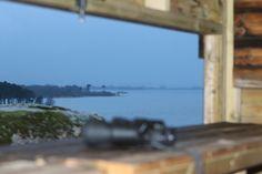 Paraiso de las aves en #Gredos  Embalse de el Rosarito  www.lunacandeleda.com