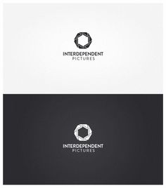 Logo needed for an independent video production studio! Logo design #87 by jcontreras