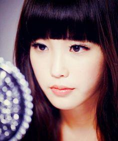IU,Jieun,Ji-eun,Ji eun,Lee Jieun,Lee Ji-eun,Lee Ji eun,LeeJieun, girl,beautiful,pretty,cute,lovely,lady,Korea,singer,Korean,Fashion, Asia,Actors,model,idol,k-pop,kpop
