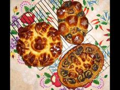 Legszebb kalácsaim.   Beautiful cakes. Beautiful Cakes, Muffin, Breakfast, Food, Morning Coffee, Essen, Muffins, Cake Art, Meals