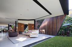 The Cool Hunter - K House - Sydney