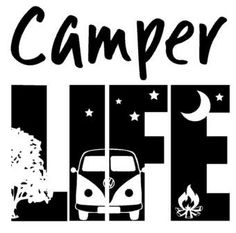 Camp Signs, Wood Burned Signs, Bucket Light, Camping Decorations, Arabic Design, Cricut Tutorials, Silhouette Cameo Projects, Cricut Creations, Space Crafts