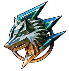 The Sage Corps Emblem by GleamingScythe on DeviantArt