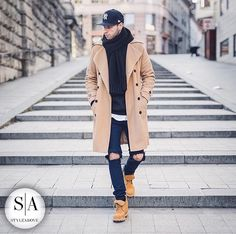 """S T Y L E 