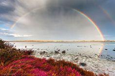 Nature Landscapes by Evgeni Dinev | Photorest - Photo Blog
