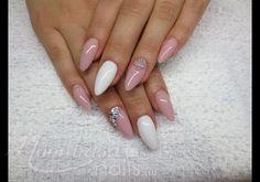 : zselé, Nails, Beauty, Finger Nails, Beleza, Ongles, Nail, Cosmetology, Manicures