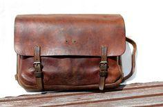 45f45269e781e A(z) Swiss Leather Military Bag nevű tábla 38 legjobb képe