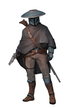 Star Wars Characters Pictures, Star Wars Pictures, Star Wars Images, Star Wars Droids, Star Wars Rpg, Star Wars Jedi, Star Wars Concept Art, Star Wars Fan Art, Mandalorian Cosplay