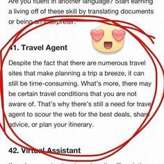 Travelagencynearme Info 9645818008 Travel Agent Travel