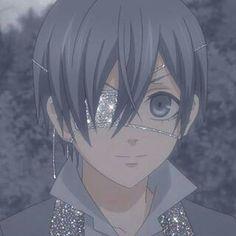 Black Butler Ciel, Black Butler Kuroshitsuji, Goku Wallpaper, Cute Anime Wallpaper, Anime People, Anime Guys, Anime Magi, Gothic Anime, Cute Anime Boy