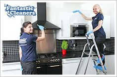 Cleaners London, Local Contractors, Cleaning Service, Spring Cleaning, Clean House, Service Design, Free Design, Rest, Bedroom