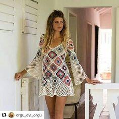Письмо «Мы нашли новые пины для вашей доски «Вязаные платья для женщин».» — Pinterest — Яндекс.Почта