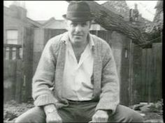 Jack McVitie, more commonly known as 'Jack the Hat', was a criminal from London of the 50's and 60's lured to his death by The Krays and murdered by Reggie Kray.