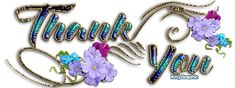 Thank you by KmyGraphic on DeviantArt Thank You Greetings, Glitter Graphics, How Beautiful, Thankful, Deviantart, Pictures, Gifts, Photos, Presents
