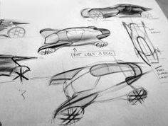 michal vlcek mg degree sketch 05
