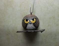 Models /ornaments made from Golf balls - Google Search