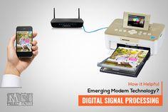 Digital signal processing by ramesh babu 6th edition dsp how digital signal processing helpful in emerging modem technology know more myprojectbazaar myprojectbazaar fandeluxe Images