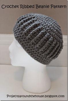 Boa Tarde fiorellini, tudo bem ? vi que tem muita procura por chapéu de choche, então resolvi fazer esse post com algumas sugestões de ch...