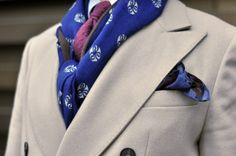 Details Make The Difference #11 | MenStyle1- Men's Style Blog