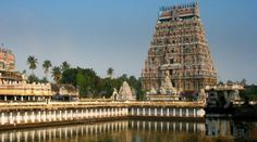 SC says Tamil Nadu government will not manage famous temple