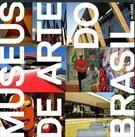 MUSEUS DE ARTE DO BRASIL - Renata Lima - Livro