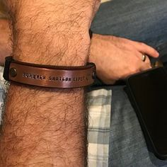 Items similar to Men's Bracelet Leather Men's Gift Ideas Anchor Bracelet Men Leather 2 Wrap Bracelet Men's Wrap Bracelet For Boyfriend Gift Husband Bracelet on Etsy Bracelets For Boyfriend, Bracelets For Men, Boyfriend Gifts, Bracelet Clasps, Bracelet Sizes, Bracelet Men, Daddy Gifts, Gifts For Husband, Personalized Gifts For Men