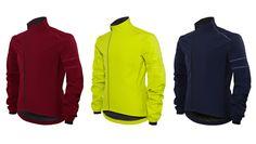 Waterproof Cycling Hardshell Jacket | Rapha