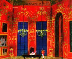 Cinderella - Mary Blair Mary Blair, Bg Design, Disney Artists, Disney Concept Art, Visual Development, Disney Animation, Humor, Digital Illustration, Tattoos