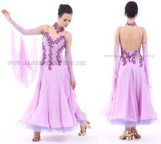 ballroom dance dresses,latin dance dresses,dance dresses.fit perfect.