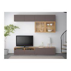 13 Best Salon Zabudowa Images In 2018 Ikea Living Room