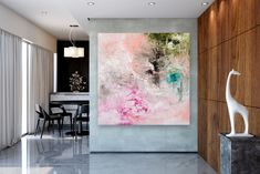 Items similar to Large Abstract Painting,painting for home,large vertical art,abstract originals,abstract texture art on Etsy Oversized Canvas Art, Large Canvas Art, Abstract Canvas Art, Canvas Wall Art, Abstract Paintings, Modern Oil Painting, Large Painting, Oil Canvas, Painting Canvas