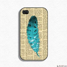 #Feather #News #IphoneCase $16.99
