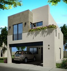 home + decore + house + fachada + casa + mexico + construccion + arquitectura