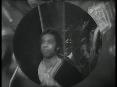"""The Equals - Baby Come Back - """"Top Of The Pops"""" Show (1968)"""