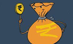#personalloan #loans #savemoney #Taxpayers #taxbenefits #tax #finances